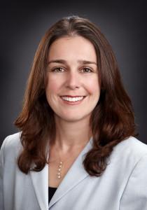Cristina Broge