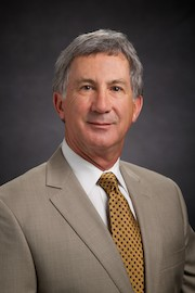 Michael J. Carron, MD