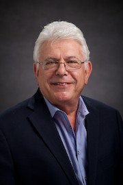Clive L. Lubner