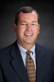 Gerald M. Roberts