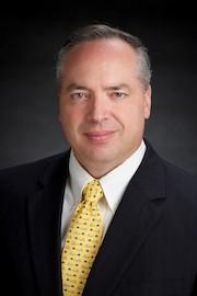 Brian J. Eagleston