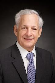 William N. Horowitz