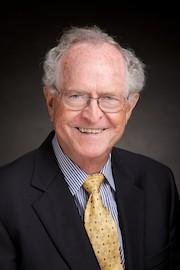 Richard E. Beightol