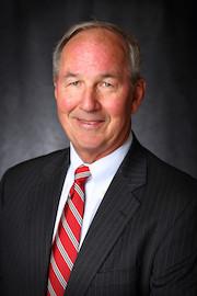 David A. Highmark