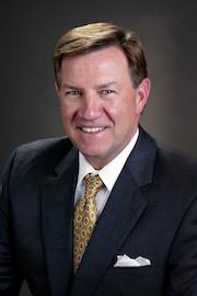 David H. Scaff