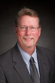 Alan D. Reynolds