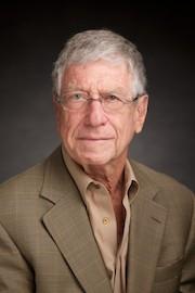 Lee J. Seidler