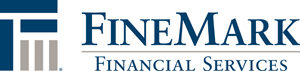 FineMark Financial Logo