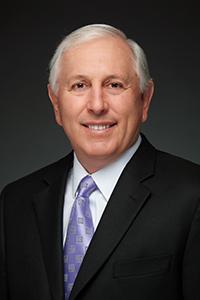 Hale S. Irwin