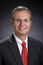 Jeffrey B. Moes