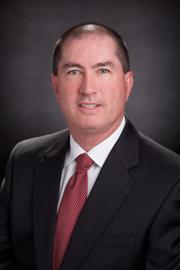 Michael E. Drohan