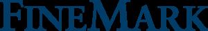 finemark blue logo