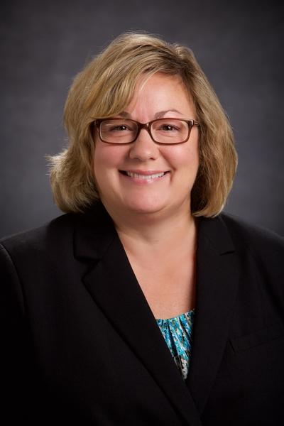 Jeanne Larson joins FineMark National Bank & Trust as a Trust Associate in our Bonita Springs (Coconut Point) location. Jeanne will assist Trust ... - Jeanne-Larson-small