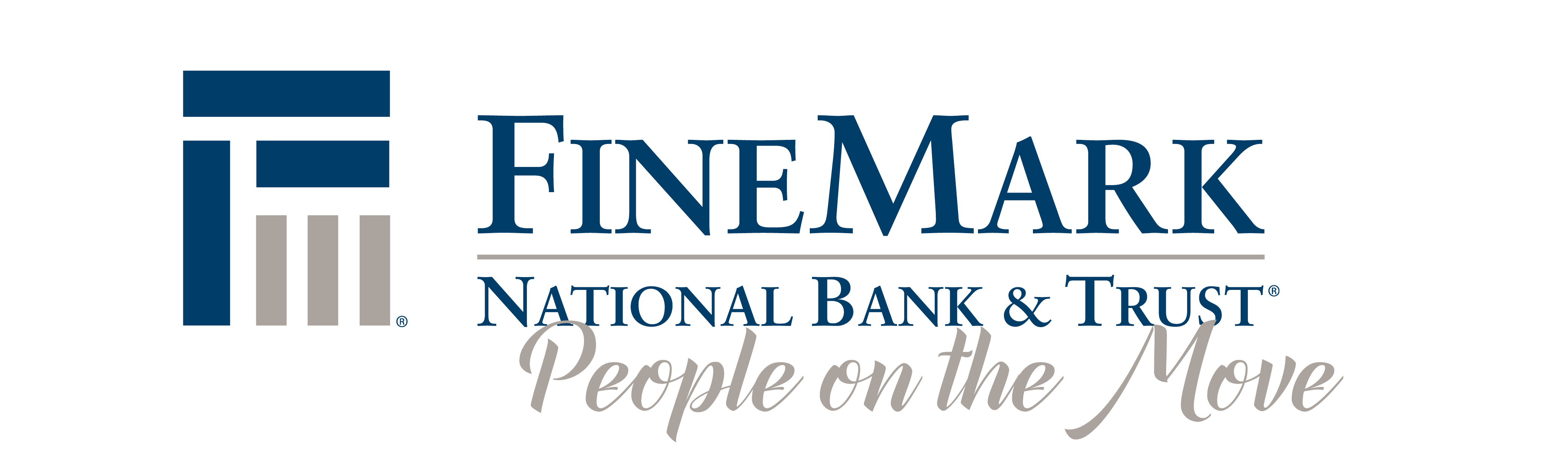 Carol Osterhout Joins FineMark National Bank & Trust