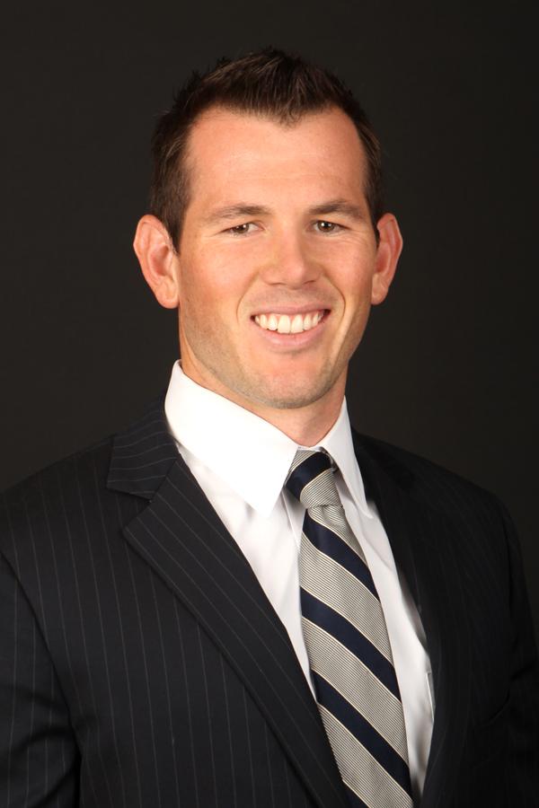 Chris Highmark