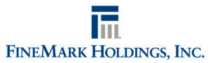 FineMark Holdings, Inc. Logo