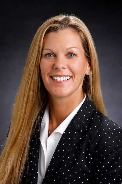 FineMark National Bank & Trust Welcomes Heather Thomas as